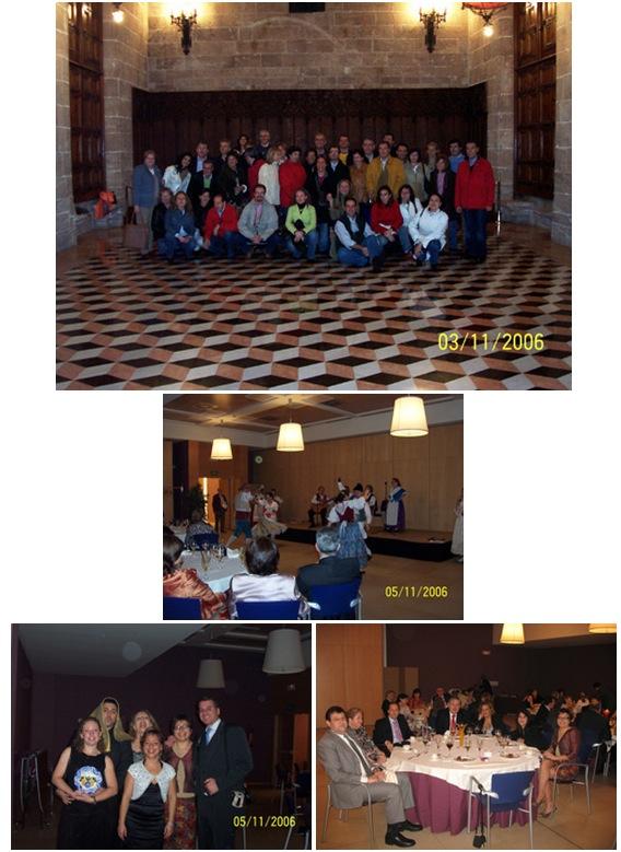 JPG 2014-10-24 a la(s) 19.55.15