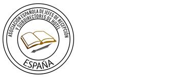 Logo Asociación Española de Jefes de Recepción y Subdirectores de Hotel